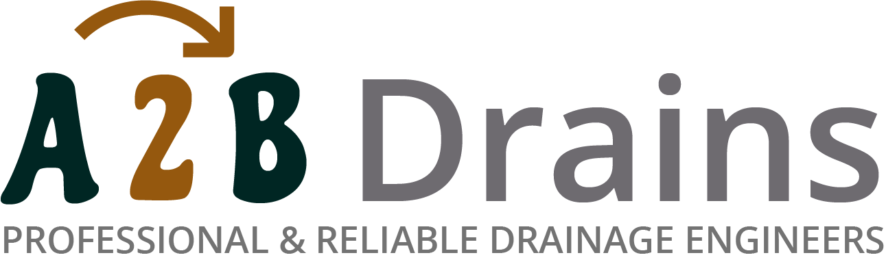 For broken drains in Crawley, get in touch with us for free today.
